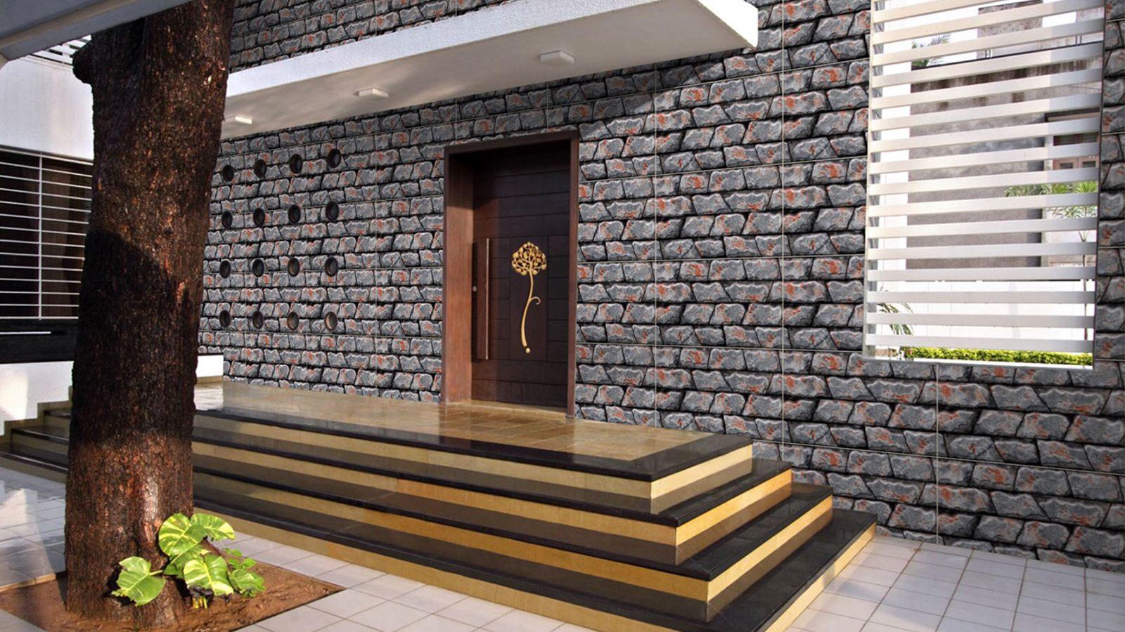 12x18 wall tilea